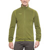 Bergans Ylvingen Fleece Jacket Green tea